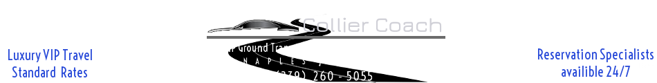 Collier Coach – Be|DRIVEN (239) 260-5055 – Naples Forida