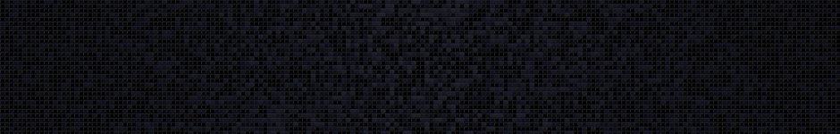 blue.tile_.head-2